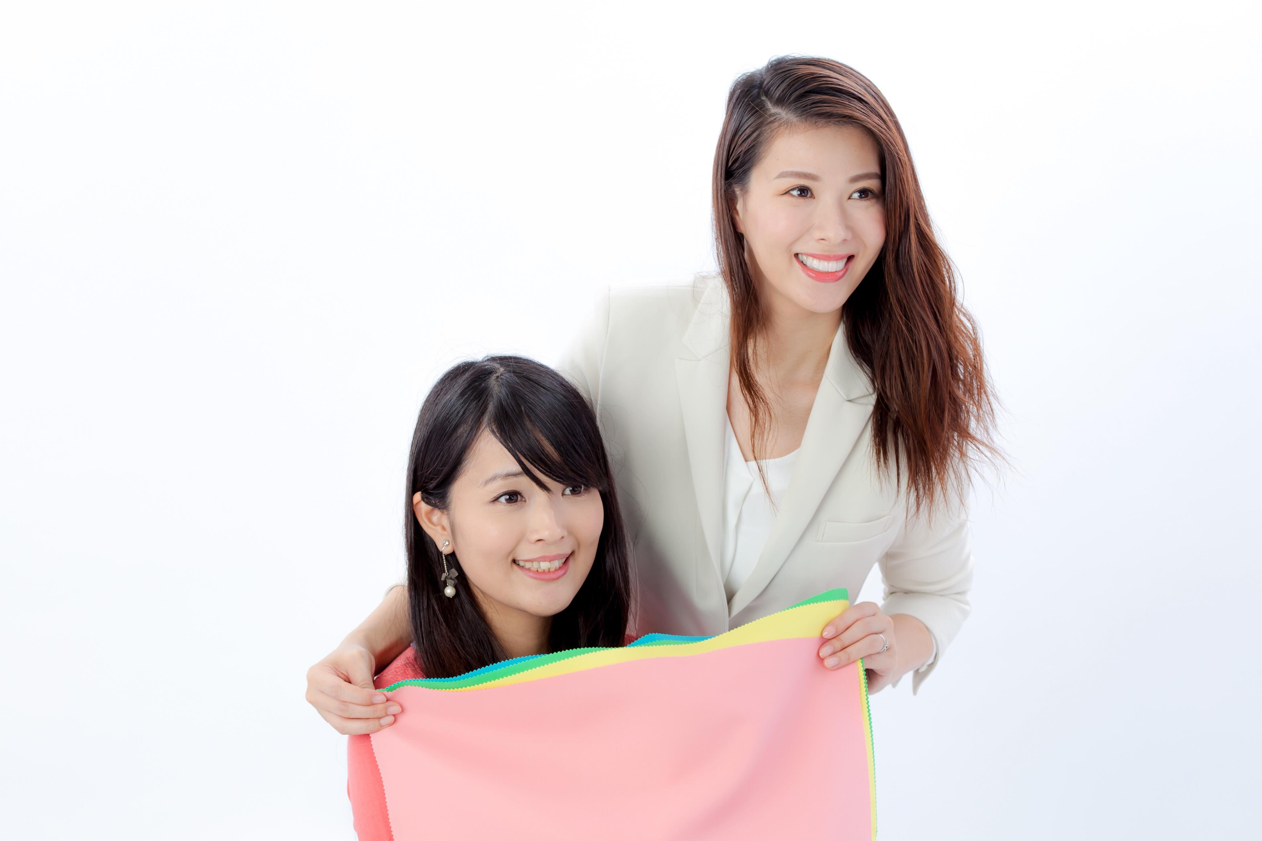 島根県松江市パーソナルカラー診断