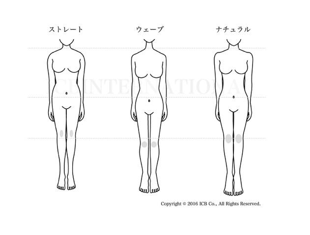 島根県松江市骨格診断オシャレ迷子ファッション